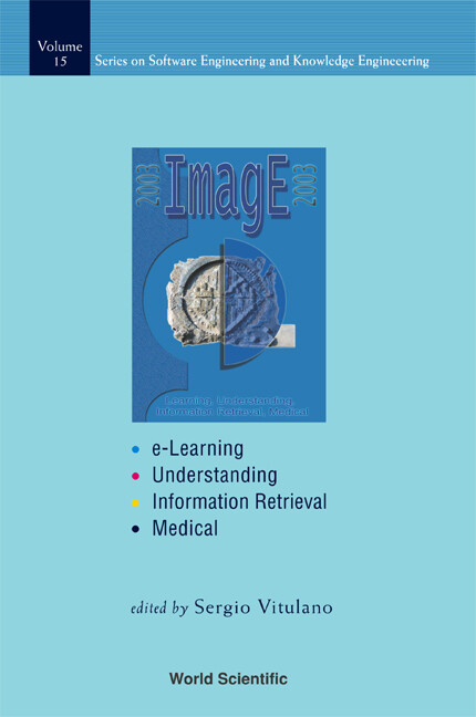 Image: E-learning, Understanding, Information R...