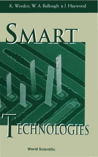 Smart Technologies als eBook Download von