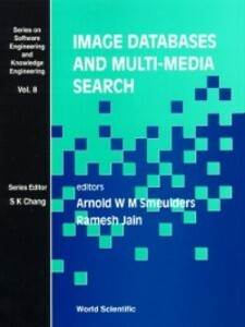 Image Databases And Multi-media Search als eBoo...