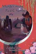Murder in the Red Chamber