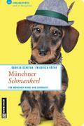 Münchner Schmankerl