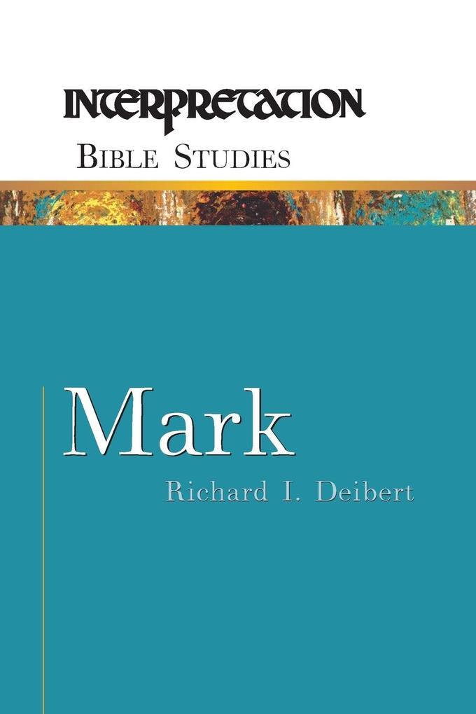 Mark als Taschenbuch