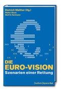 Die Euro-Vision