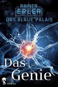 Das Blaue Palais 1