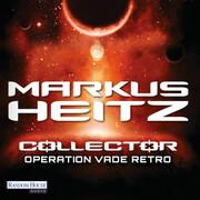 Operation Vade Retro - Collector 2