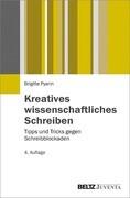 Kreatives wissenschaftliches Schreiben