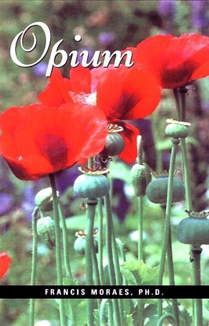 Opium als Taschenbuch
