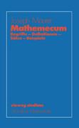 Mathemecum