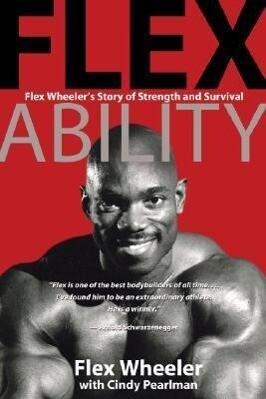 Flex Ability als Buch