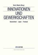 Innovationen und Gewerkschaften