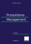 Produktions-Management