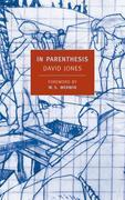 In Parenthesis: Seinnyessit E Gledyf Ym Penn Mameu