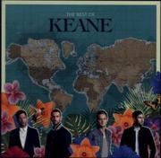 The Best Of Keane