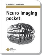 Neuro Imaging pocket