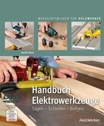 Handbuch Elektrowerkzeuge
