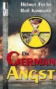 Die German Angst