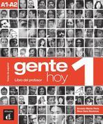 Gente hoy 1 (A1-A2)