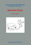 Datenbank-Design