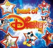 Best of Disney