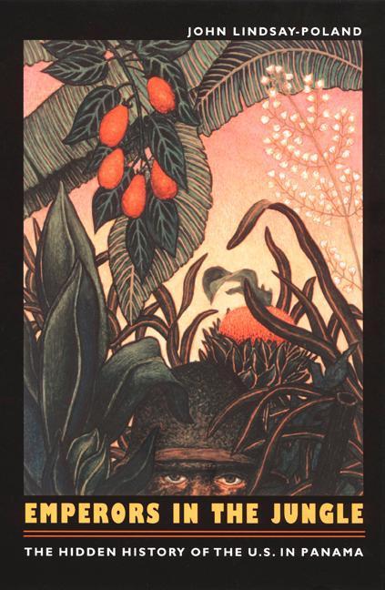Emperors in the Jungle als Taschenbuch