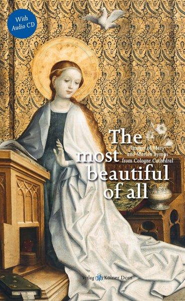 The most beautiful of all als Buch von Matthias...