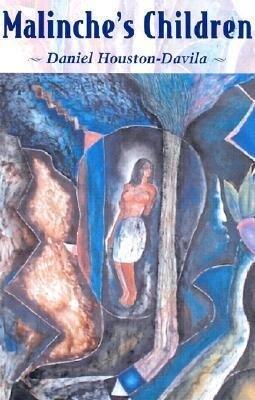 Malinche's Children als Buch