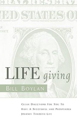 Life Giving als Taschenbuch
