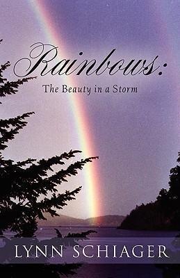 Rainbows als Taschenbuch