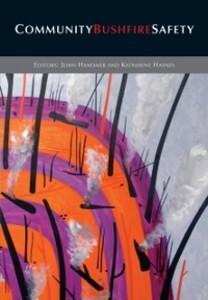 Community Bushfire Safety als eBook Download von