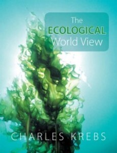 Ecological World View als eBook Download von
