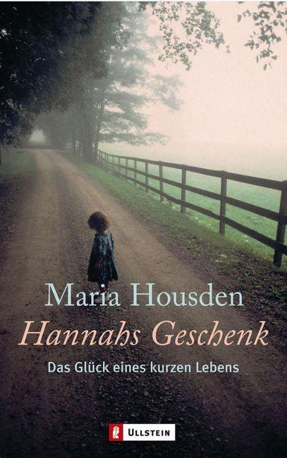 Hannahs Geschenk als Taschenbuch