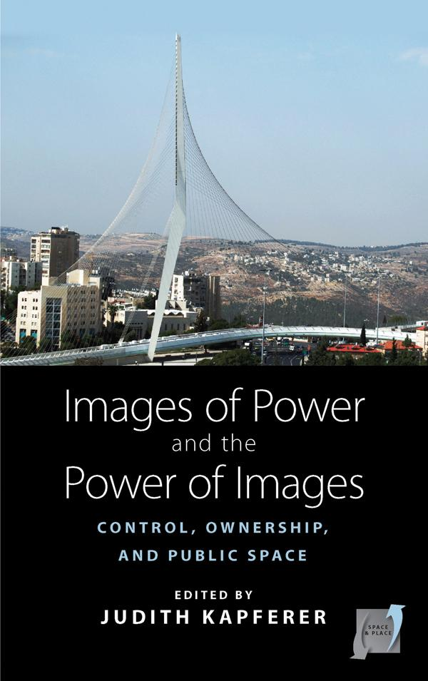 Images of Power and the Power of Images als eBo...