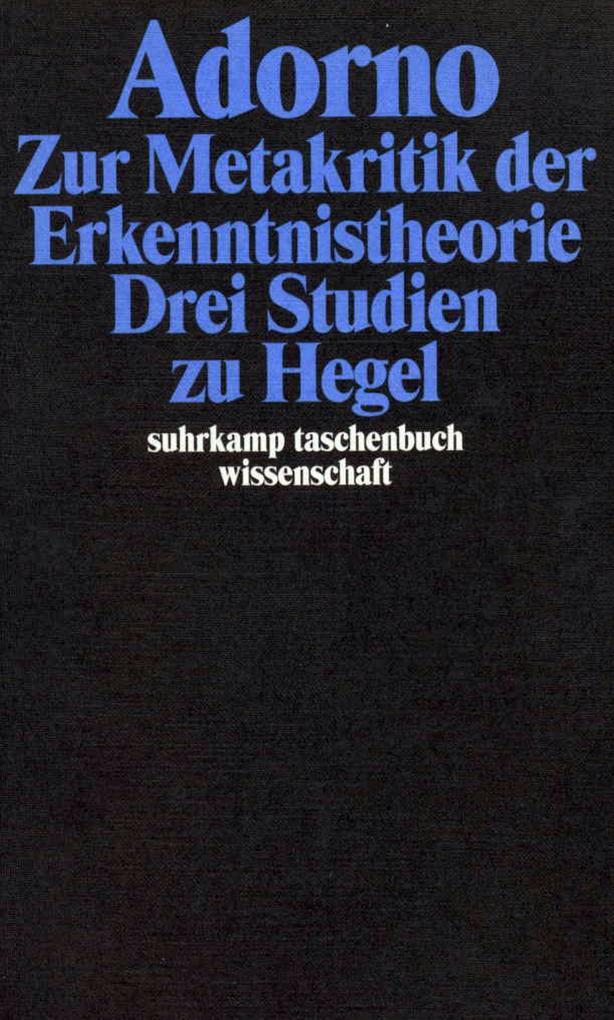 Gesammelte Schriften in 20 Bänden 05. als Taschenbuch