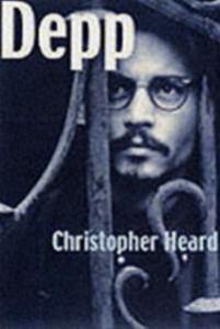 Depp als eBook Download von Christopher Heard