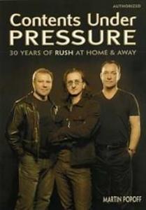 Contents Under Pressure als eBook Download von ...