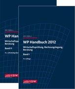 WP Handbuch Paket