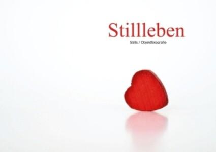 Stillleben / Stills / Objektfotografie (Posterb...