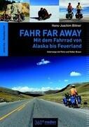 Fahr Far Away