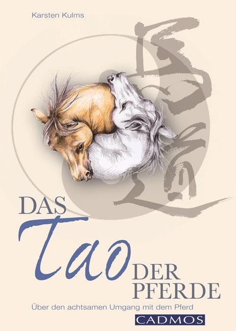 Das Tao der Pferde als eBook Download von Karst...