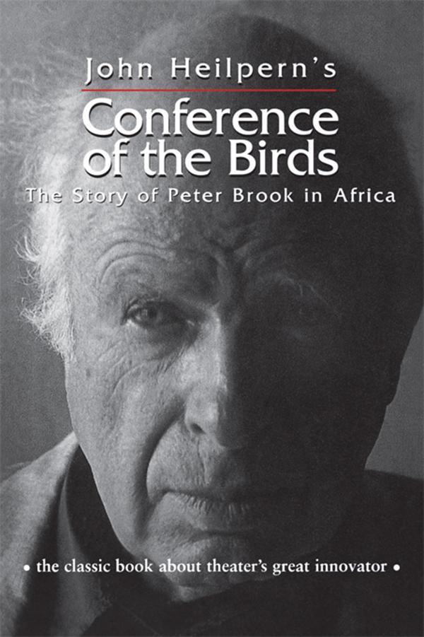 Conference of the Birds als eBook Download von ...