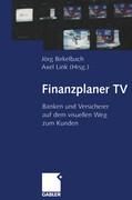 Finanzplaner TV
