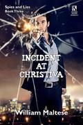 Incident at Christiva