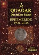 Quaoar - Der zehnte Planet