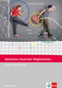 Baukasten theateraler Möglichkeiten