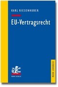 EU-Vertragsrecht