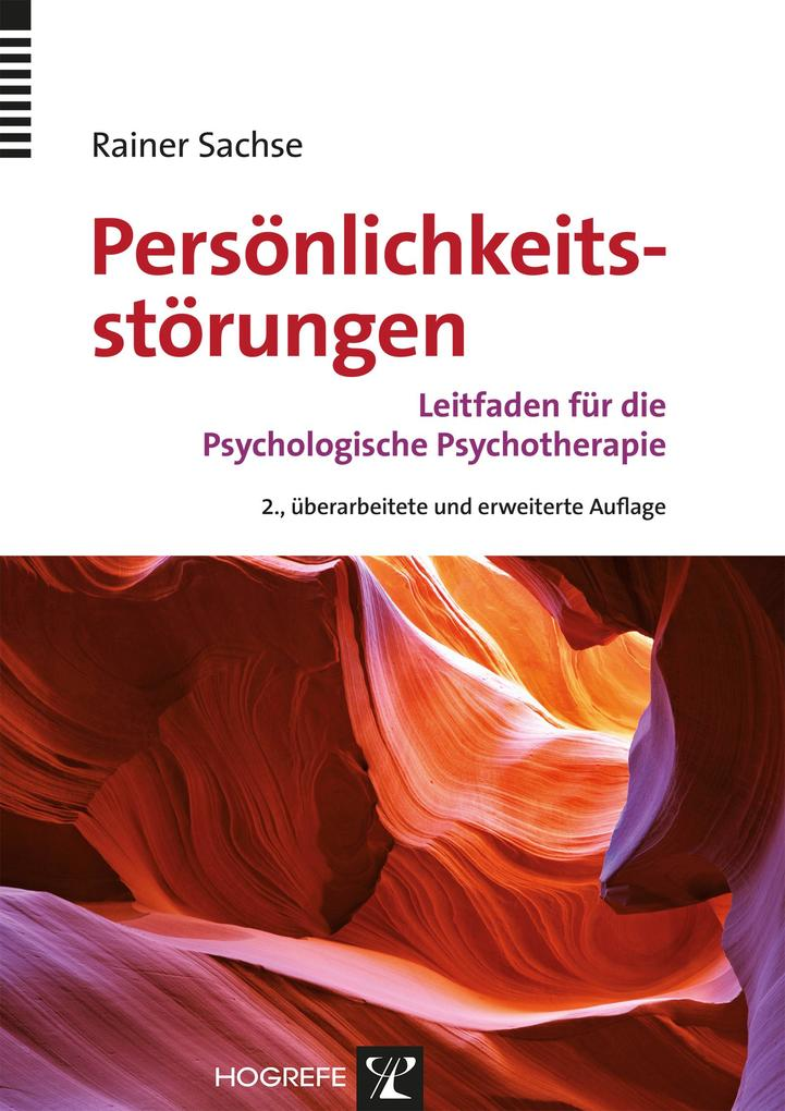 Persönlichkeitsstörungen als eBook Download von...
