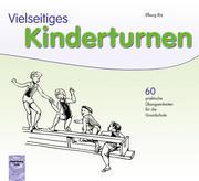 Vielseitiges Kinderturnen