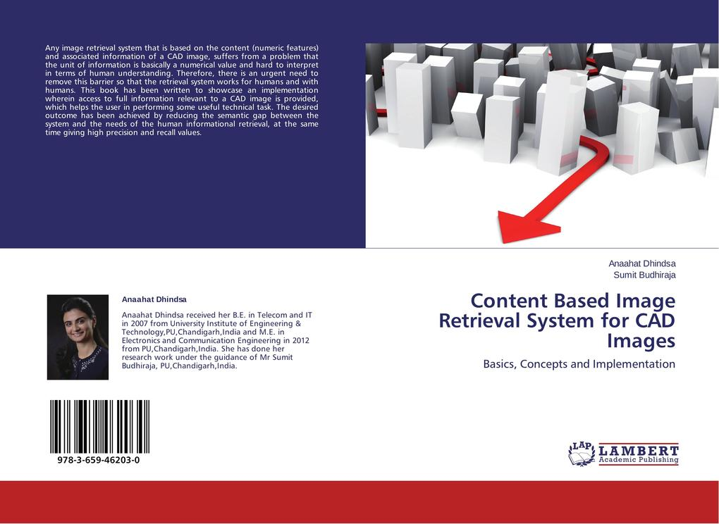 Content Based Image Retrieval System for CAD Im...
