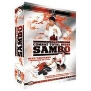 Sambo Box