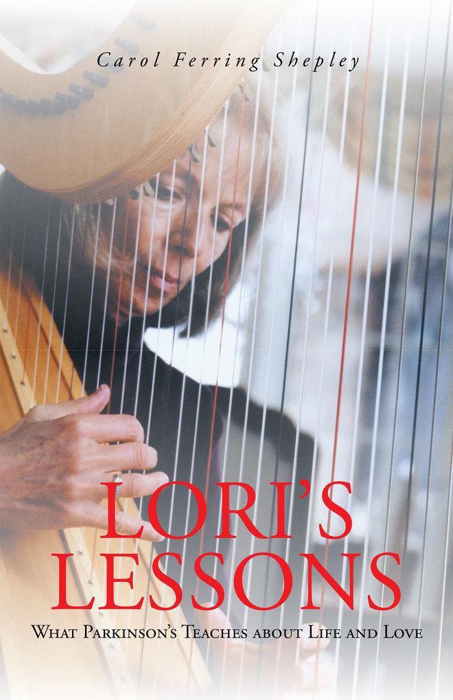 Lori´S Lessons als eBook Download von Carol Fer...